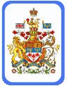 Court of Appeal for Ontario